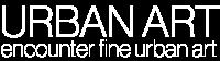 Logo_Urban Art White